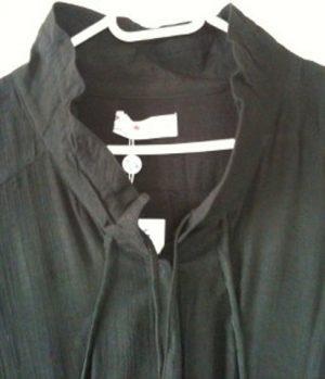 Rea lång skjorta från Zizzi