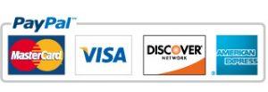 logo_paypal_betalingsalternativer_se