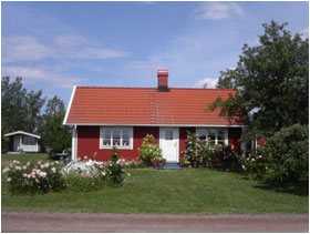 STORTMODE.se sommarbutik på Visingsö