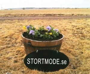 STORTMODE.se
