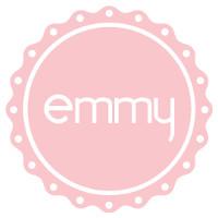 emmy från Sverige