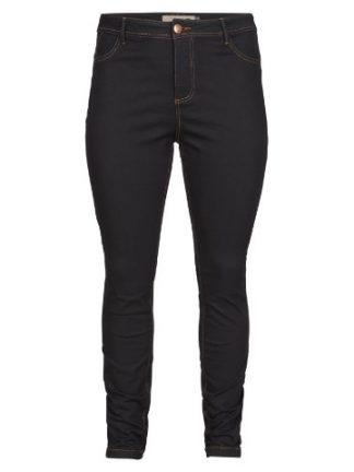 Årets jeans i stora storlekar hos STORTMODE