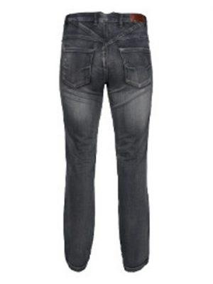 Jeans Nille regular från Zizzi