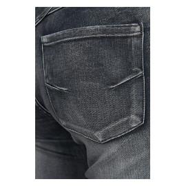Nille Jeans regular detalj