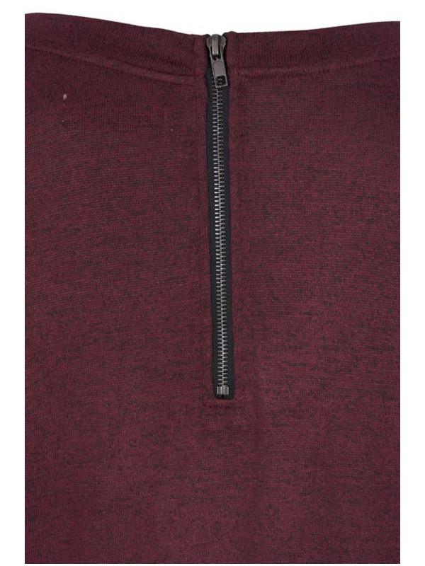 stor storlek på tröja från Zizzi