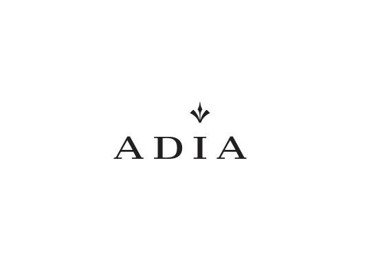 ADIAett danskt klädmärke i stora storlekar