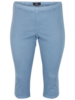 Jeansleggings 299:-