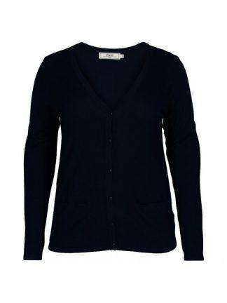 Bra basplagg att ha över en blus eller topp.