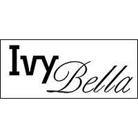 Ivy Bella från Nederländerna