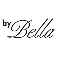 by Bella från Nederländerna