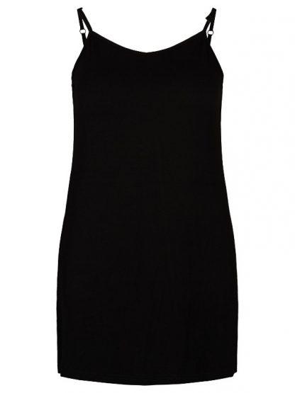 Underklänning i storlek 50-56 från Zizzi.