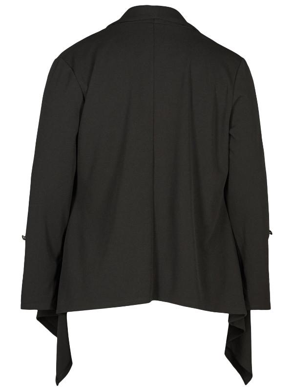 Snygg tröja i stora storlekar