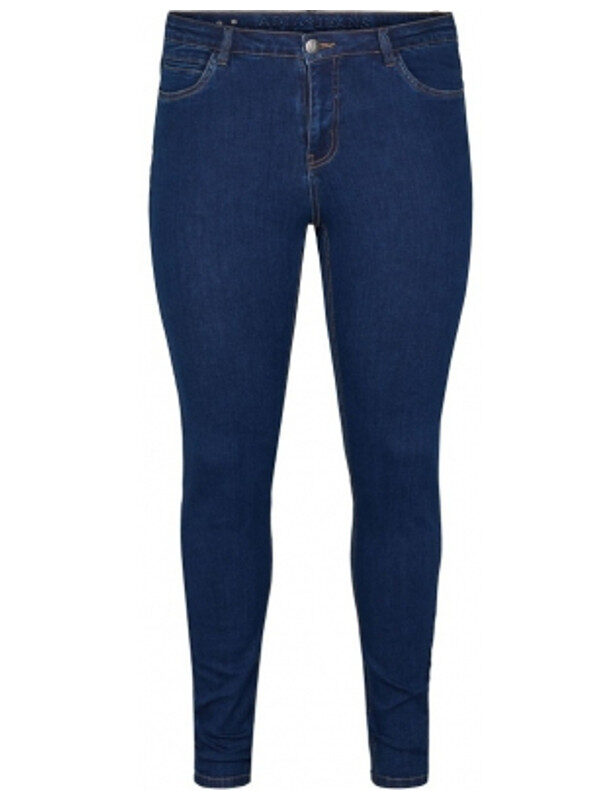 Jeans Milan frånAdia i storlek 48, storlek 50, storlek 52