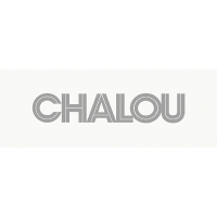Chalou från Danmark
